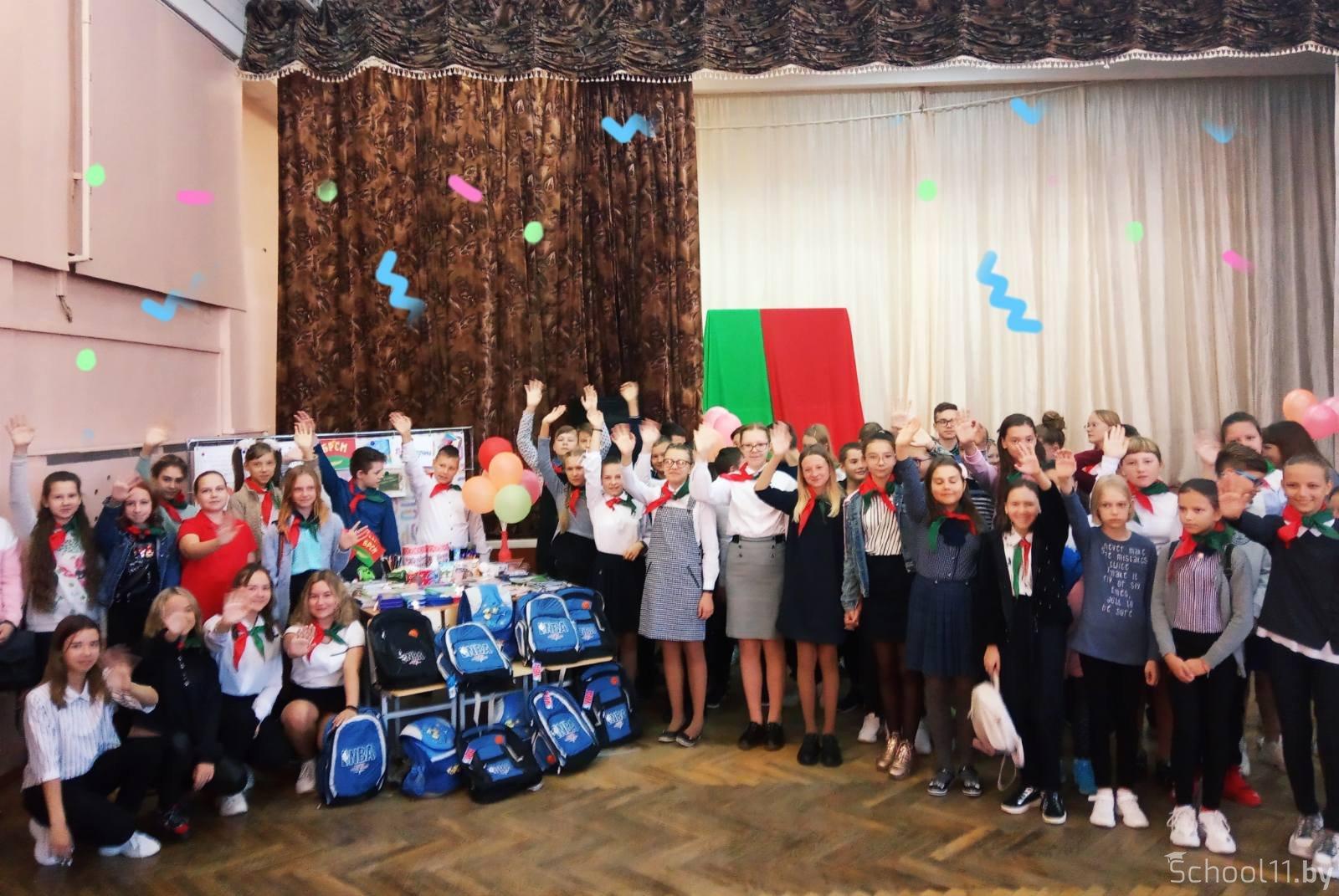 белорусские парники официальный сайт
